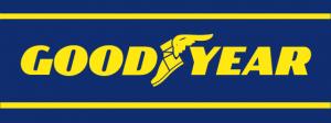 Goodyear-do-Brasil