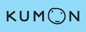 Kumon Corporate Brand Logo