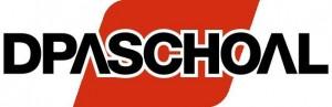 LogoDPaschoal