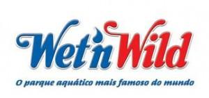 Wetn-Wild-logo