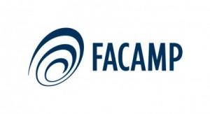 facampWeb-1-420x228