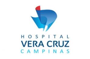 hospital-vera-cruz-campinas_1359659757_hvc-imagem_logo