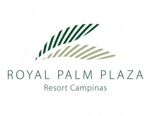 royal-palm-plaza